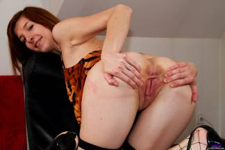 Spreader [May 14, 2013] - edita012_p.jpg