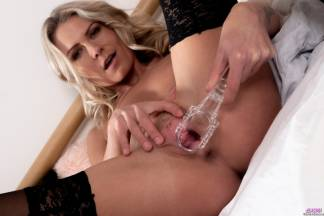 Speculum in Motion [December 10, 2019] - claudia008_p.jpg