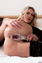 Speculum in Motion [December 10, 2019] - claudia011_p.jpg