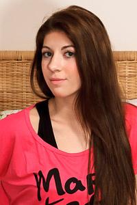 Amateur rookie search elena heiressusb - 1 9