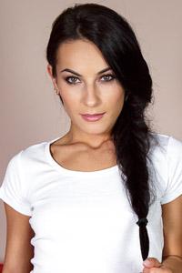 Lexie Dona