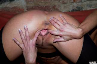 Tight pussy [April 16, 2013] - patricie010_p.jpg